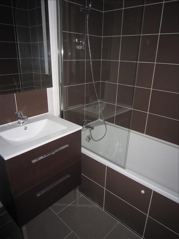 Location appartement St cyprien 513€ CC - Photo 5