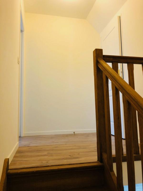 Locação apartamento Arpajon 1070€ CC - Fotografia 8