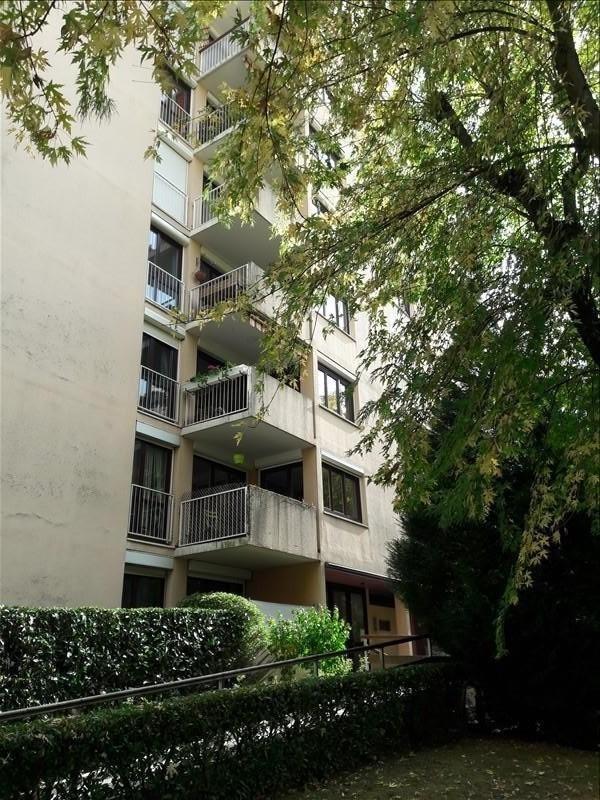 Location appartement La ravoire 902€ CC - Photo 5