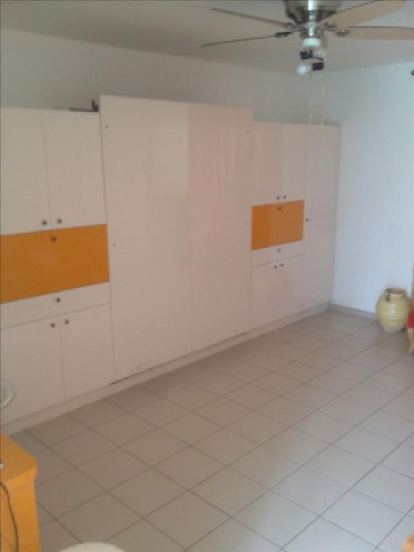 Vente appartement St francois 148000€ - Photo 9