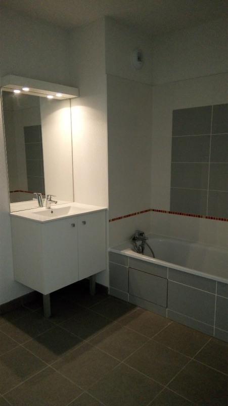 Location appartement Cugnaux 544€ CC - Photo 4