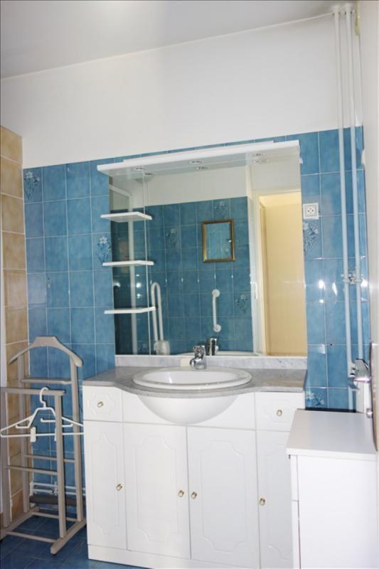 Verhuren  appartement Valette du var 750€ CC - Foto 8