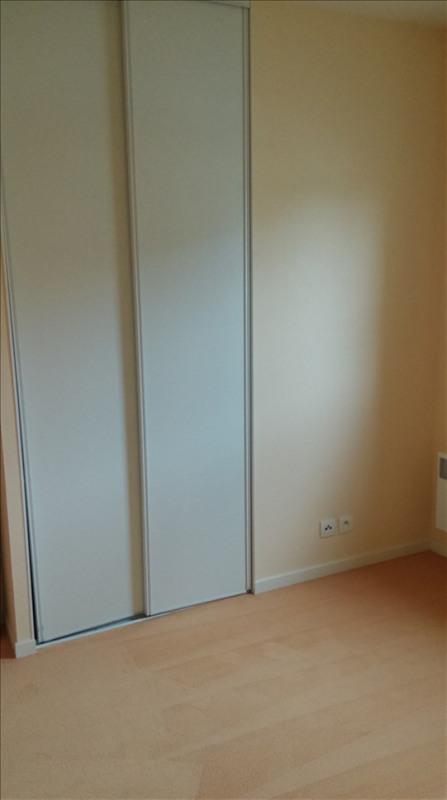 Alquiler  apartamento Domagne 515€ CC - Fotografía 3