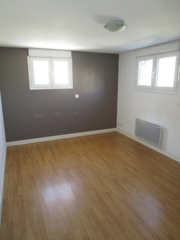 Locação apartamento Houilles 756€ CC - Fotografia 3
