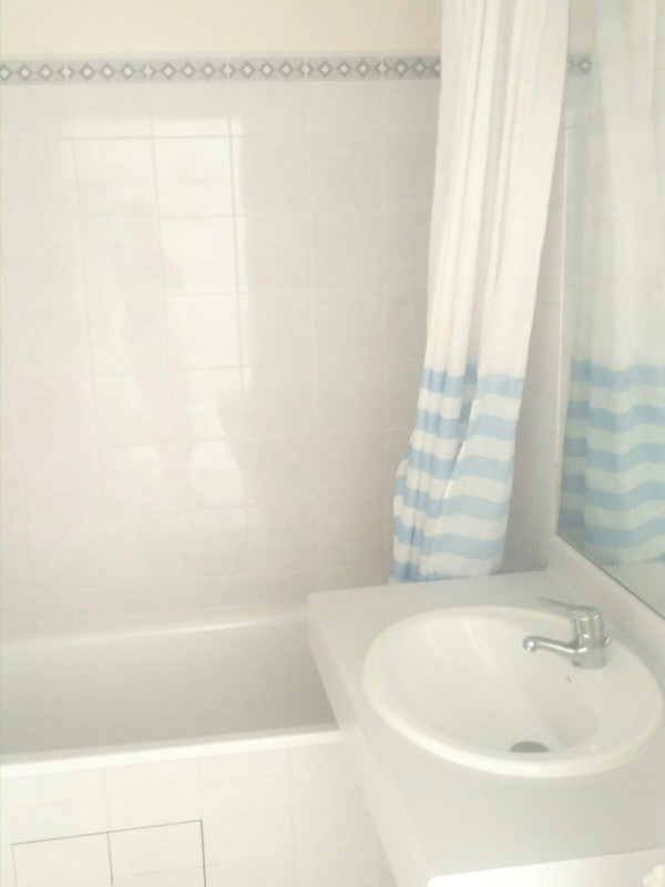Rental apartment Lyon 8ème 650€ CC - Picture 6