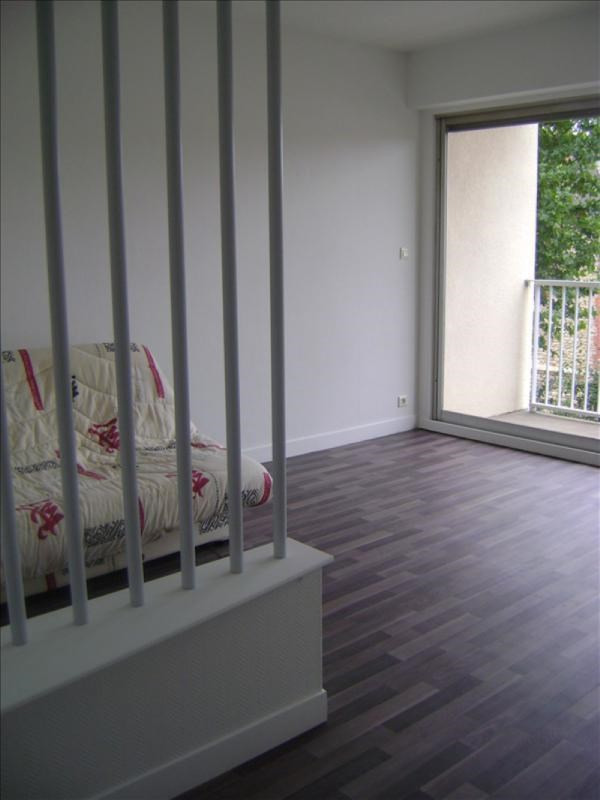 Location appartement Auxerre 447€ CC - Photo 2