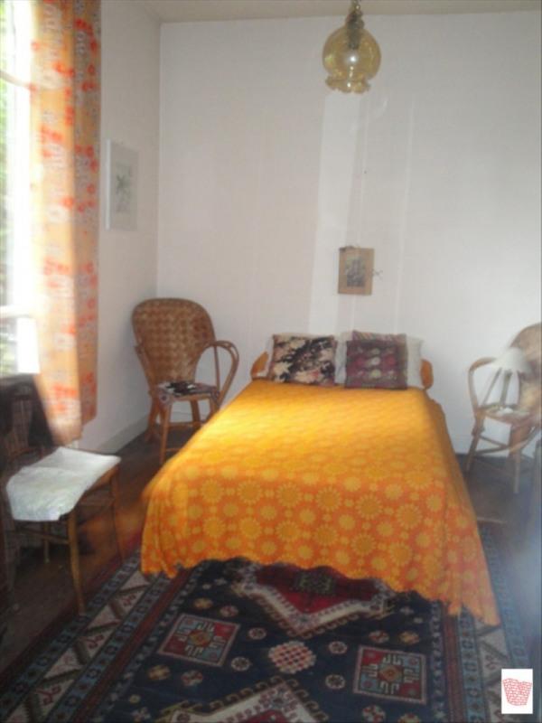 Vente maison / villa Argenteuil 230000€ - Photo 6