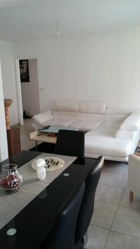 Vente appartement Senlis 179000€ - Photo 5