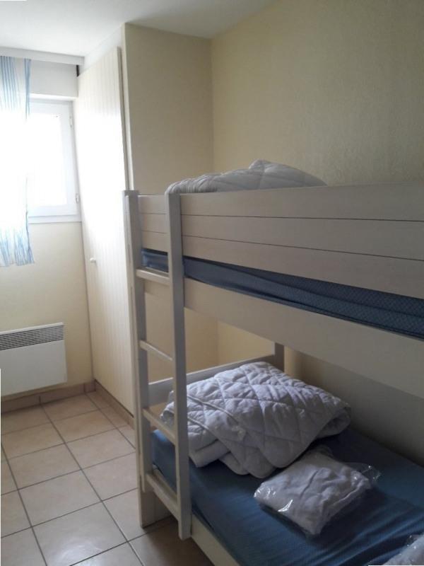 Producto de inversión  apartamento Lacanau ocean 190000€ - Fotografía 7