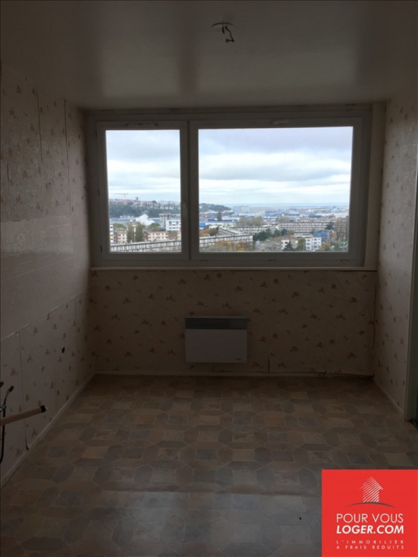 Vente appartement Boulogne sur mer 95 990€ - Photo 6