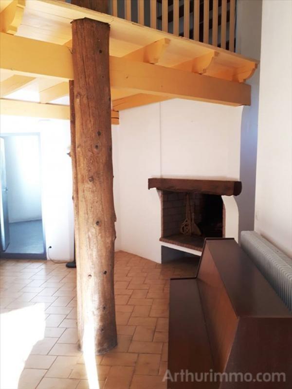 Vente maison / villa Sussargues 299900€ - Photo 3