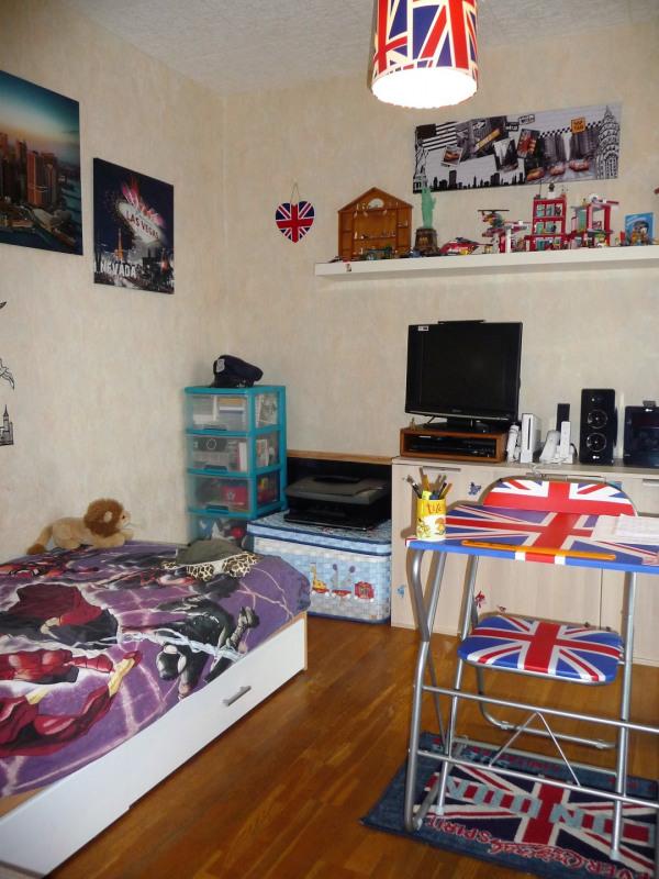 Vente appartement Épinay-sous-sénart 138000€ - Photo 7