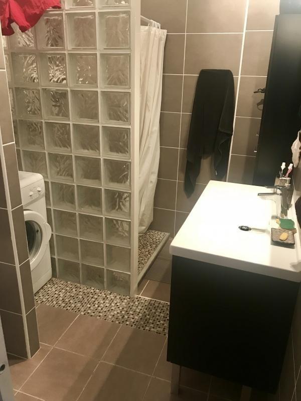 Vente appartement Propriano 130000€ - Photo 7