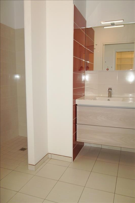 Vente appartement Aizenay 258 500€ - Photo 4