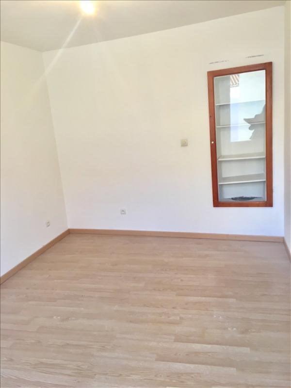 Vente maison / villa St galmier 73000€ - Photo 3