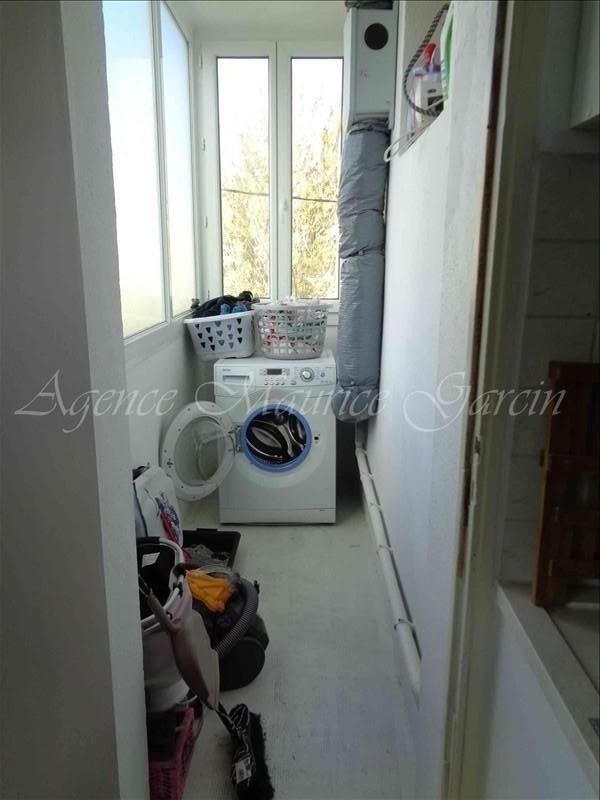 Affitto appartamento Orange 650€ CC - Fotografia 10