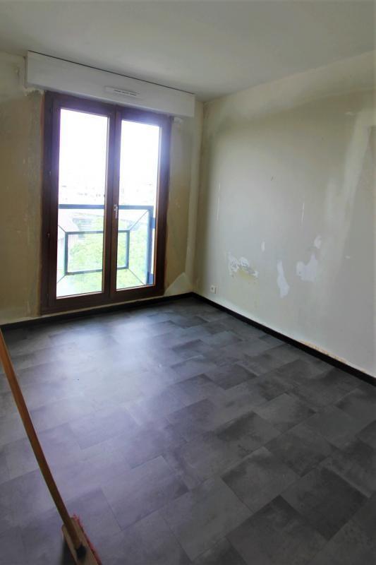 Sale apartment Paris 19ème 295000€ - Picture 3