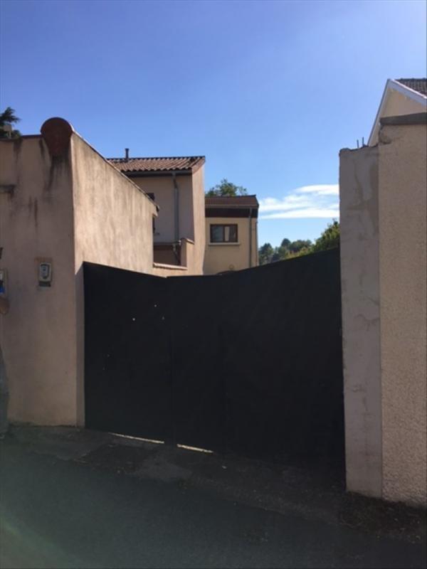 Vente maison / villa Charly 490000€ - Photo 7