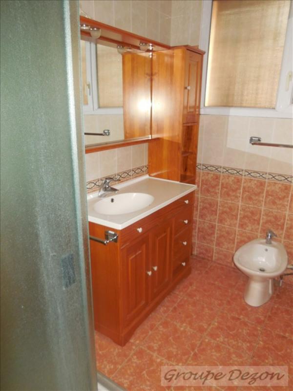 Vente maison / villa Toulouse 365000€ - Photo 6