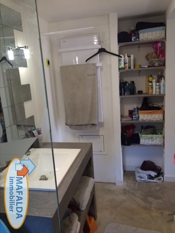 Vente appartement Thyez 222 600€ - Photo 6