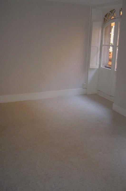 Rental apartment Toulouse 784€ CC - Picture 5