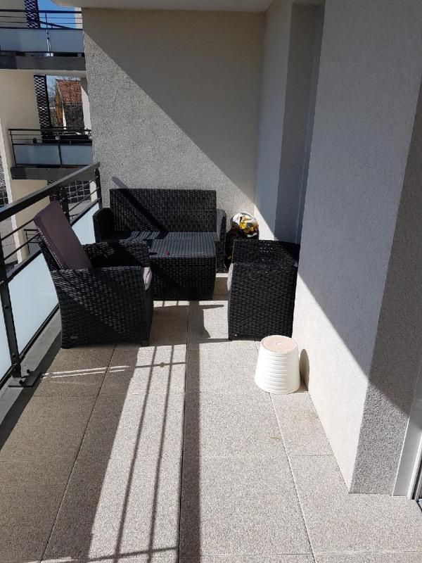 Location appartement Venissieux 810€ CC - Photo 6