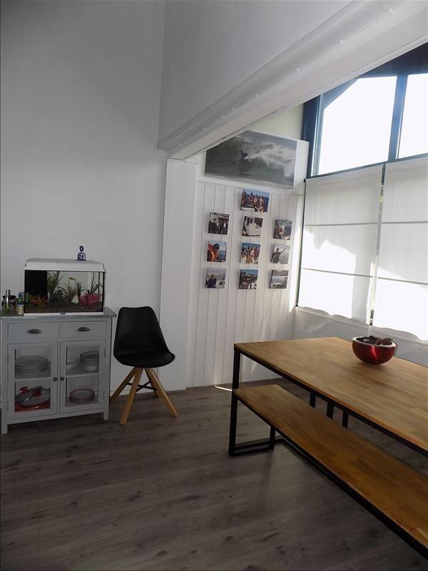 Vente appartement Ascain 141000€ - Photo 3