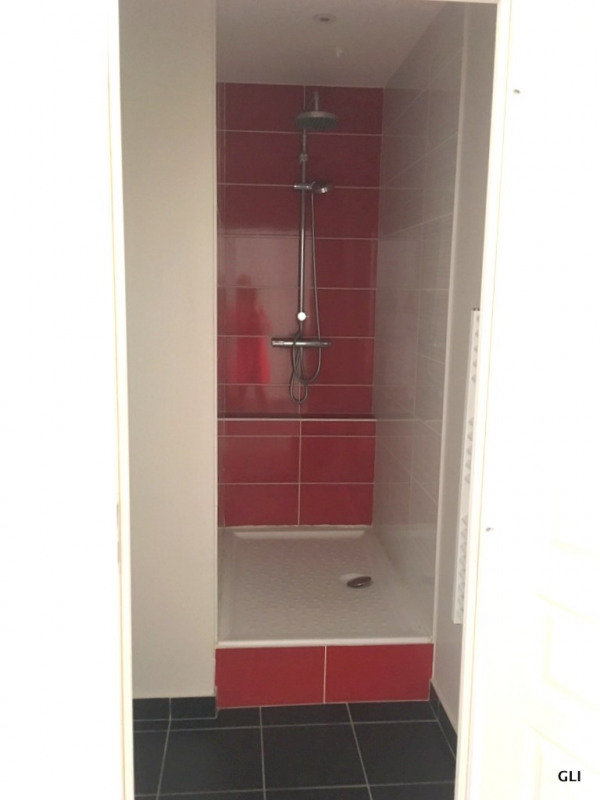 Location appartement Lyon 5ème 740€ CC - Photo 8