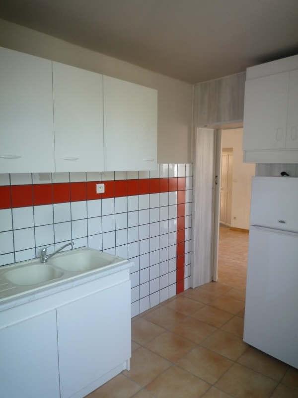 Location appartement Yzeure 520€ CC - Photo 6