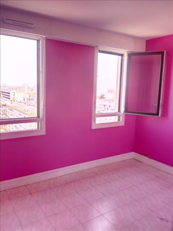 Rental apartment Sarcelles 1200€ CC - Picture 4
