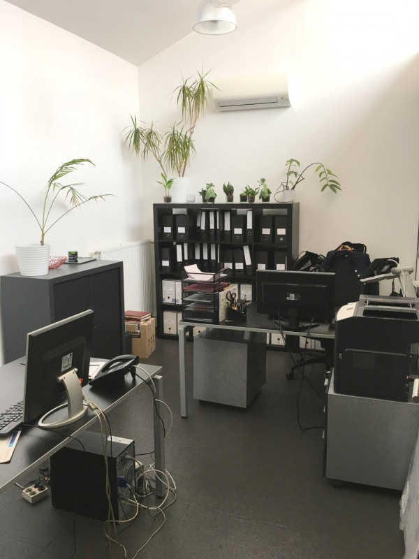 Rental office Montreuil 2715€ +CH/ HT - Picture 26