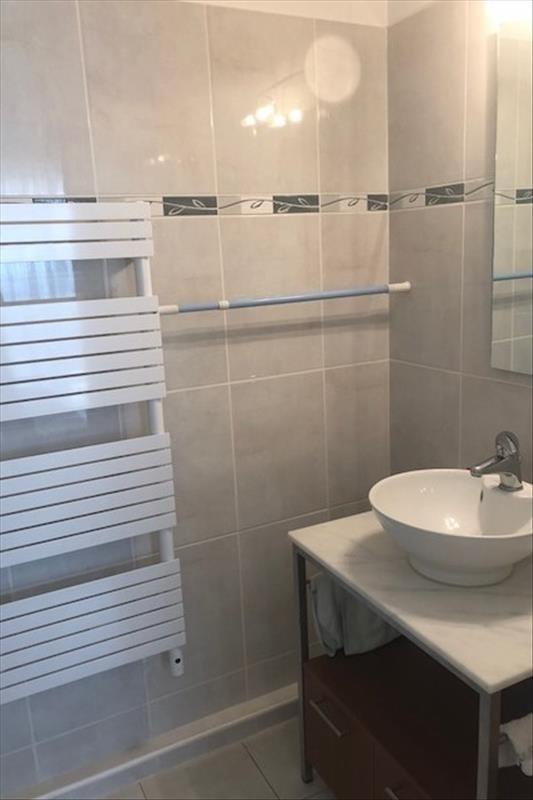 Sale apartment Les issambres 325500€ - Picture 8