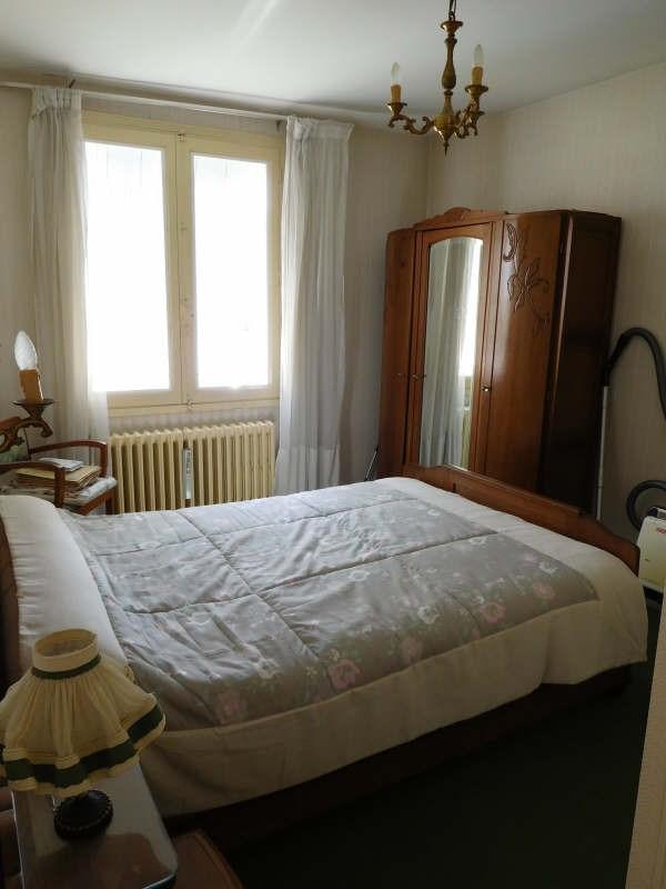 Vente maison / villa Cavignac 164300€ - Photo 6