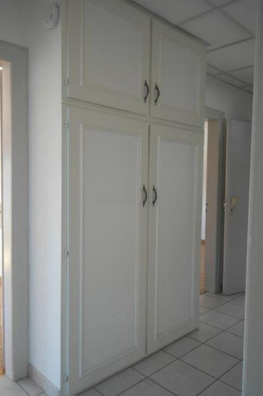 Location appartement Geispolsheim 800€ CC - Photo 11