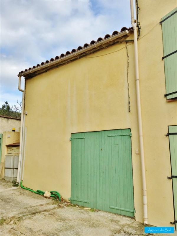 Vente appartement St zacharie 60500€ - Photo 5