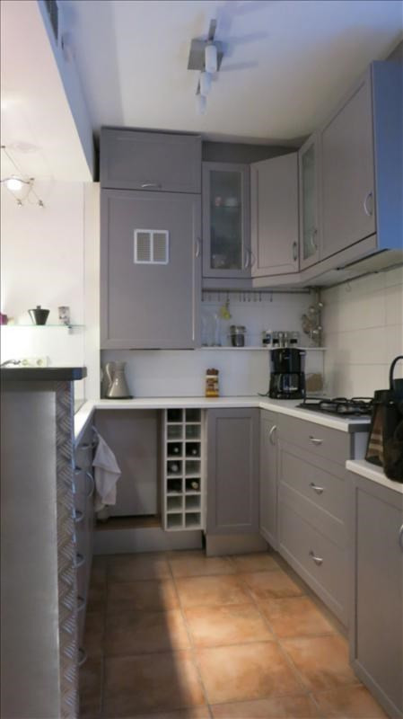Sale apartment Annecy 399000€ - Picture 3