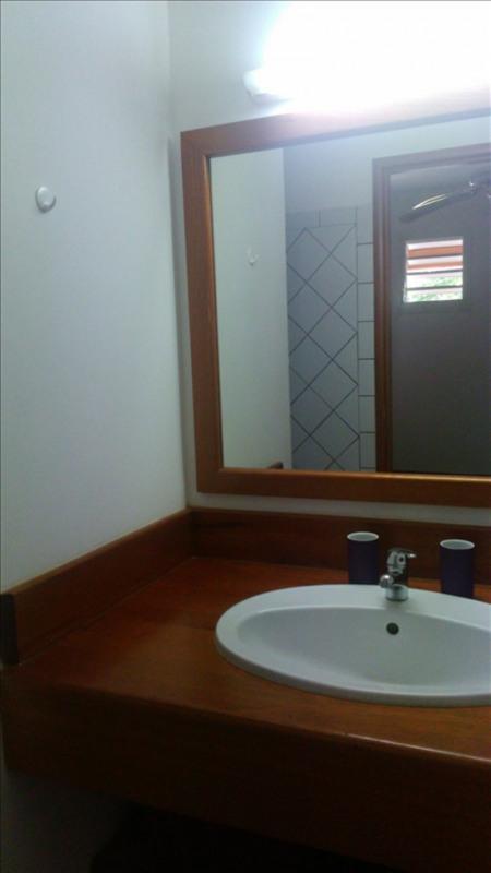 Venta  apartamento St francois 249000€ - Fotografía 4