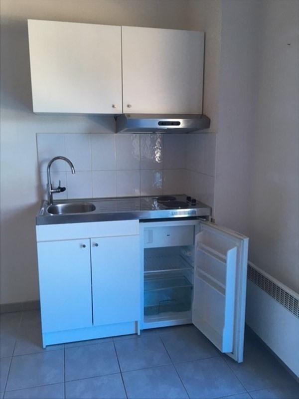 Location appartement Pessac 548€ CC - Photo 4