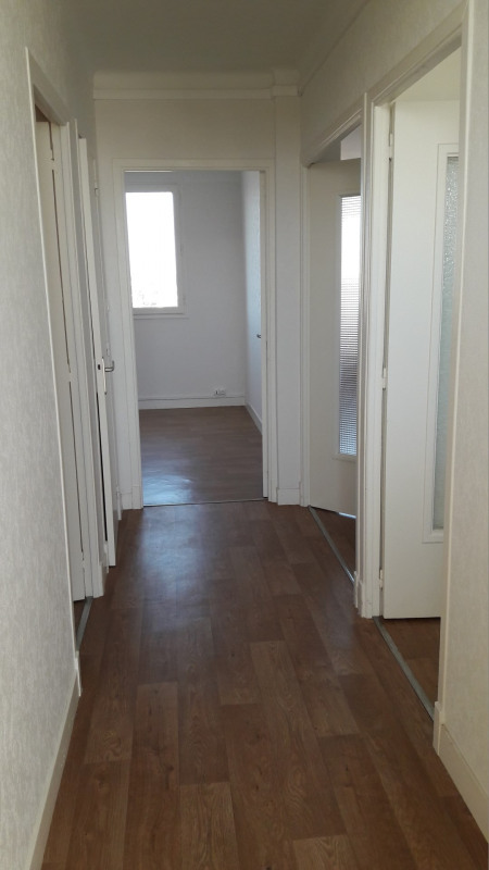 Vente appartement Toulouse 102 600€ - Photo 5