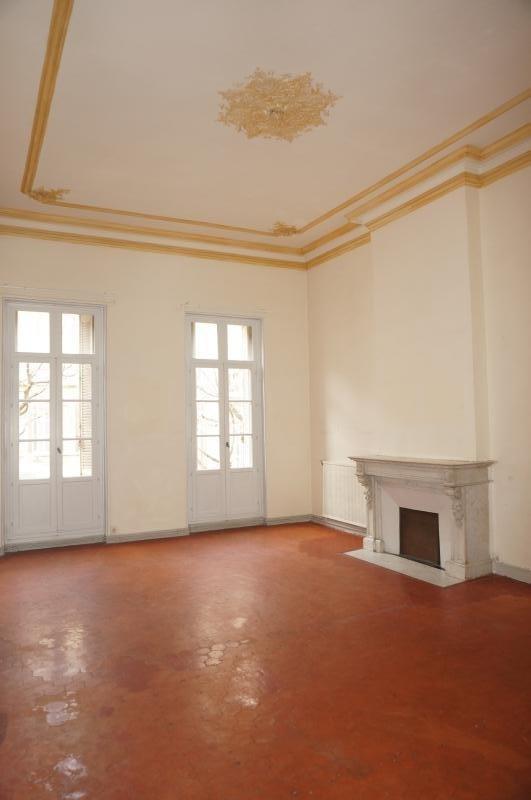 Affitto appartamento Marseille 6ème 2490€ CC - Fotografia 2