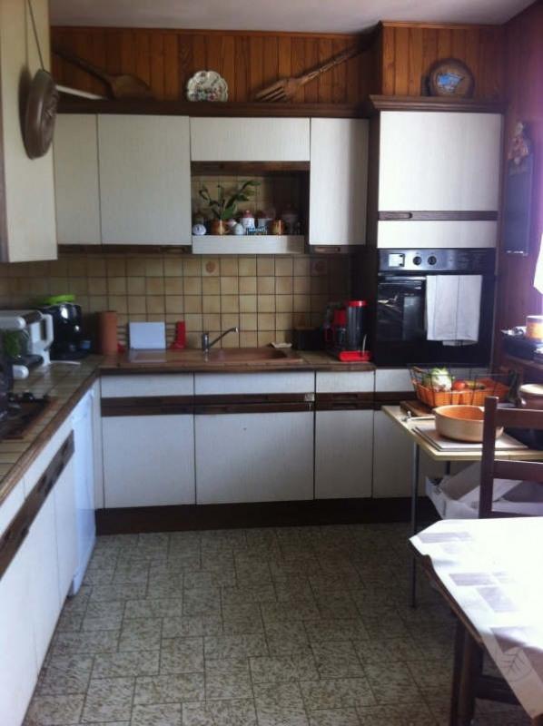 Vente maison / villa Le chatelet en brie 290800€ - Photo 4