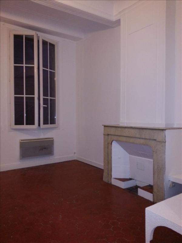 Location appartement Aix en provence 543€ CC - Photo 5
