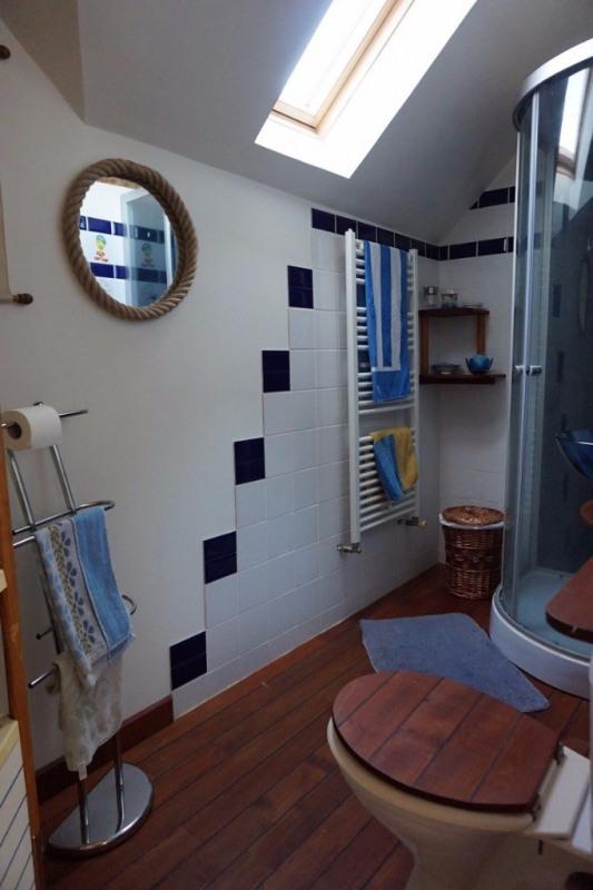 Vente de prestige maison / villa Orgeval 595000€ - Photo 13
