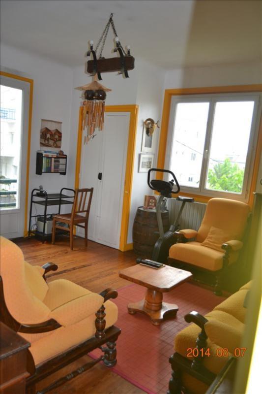 Sale apartment St jean de luz 499000€ - Picture 3