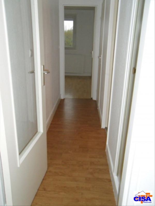 Location appartement Senlis 778€ CC - Photo 8