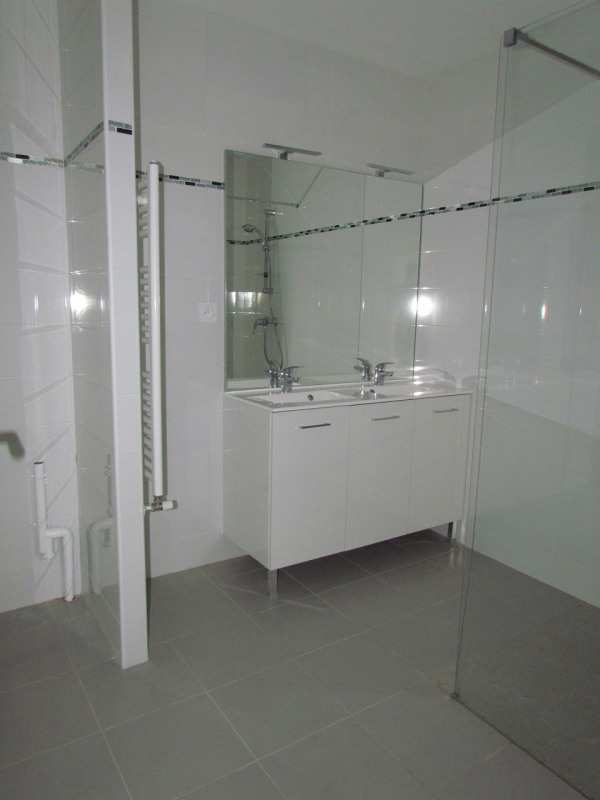 Rental apartment Courcouronnes 995€ CC - Picture 7