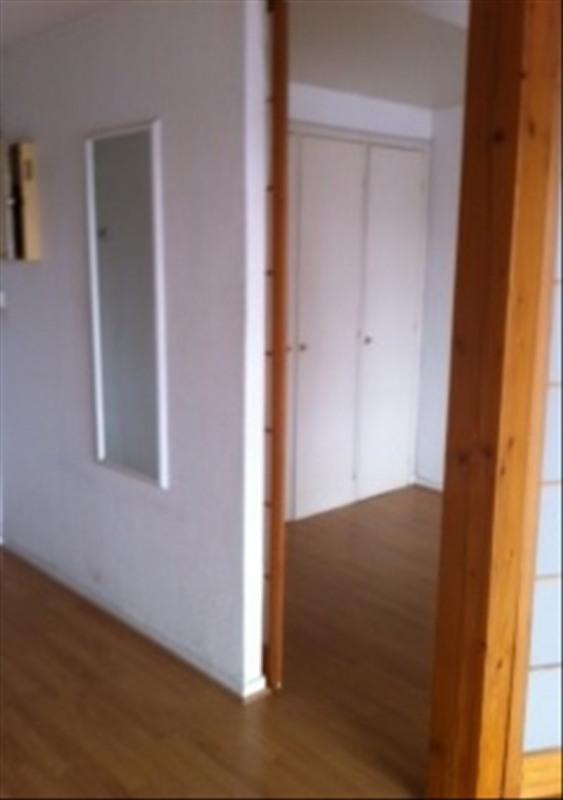 Alquiler  apartamento Toulouse 695€ CC - Fotografía 6