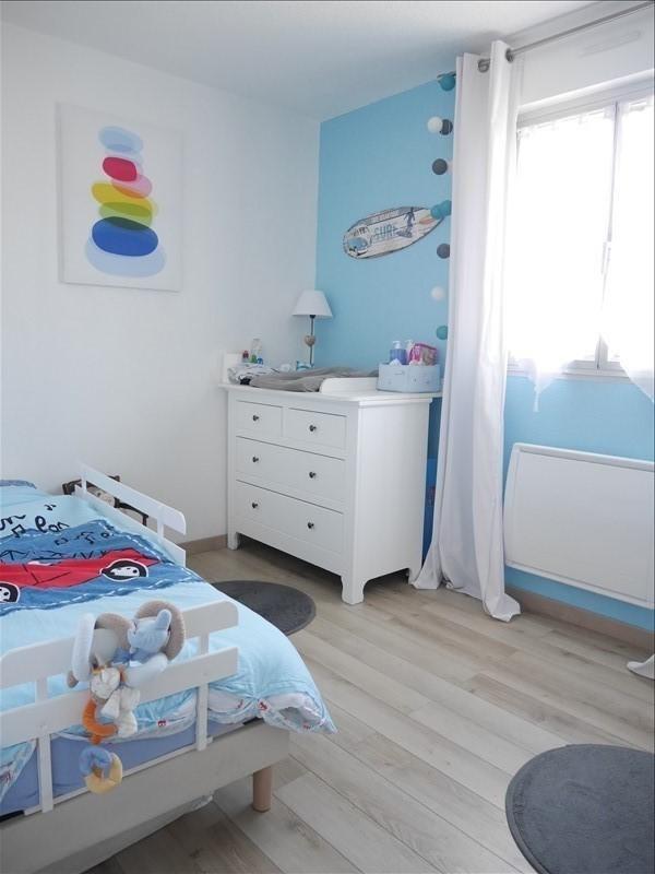 Vente appartement Aix en provence 336000€ - Photo 5