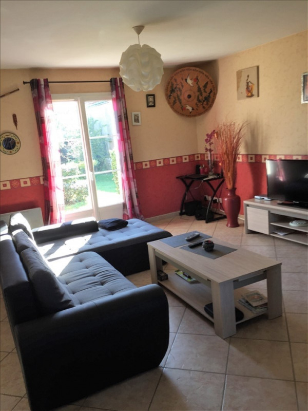 Vente maison / villa La riche 299 000€ - Photo 2