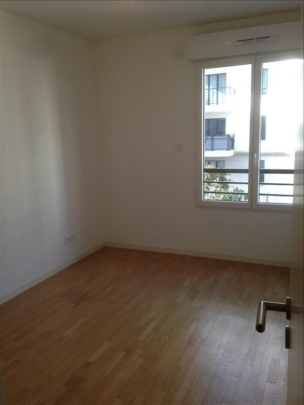 Rental apartment Suresnes 2 050€ CC - Picture 4